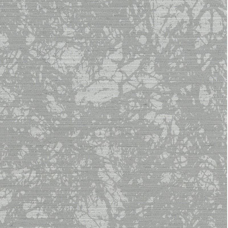 Commercial Wallpapers: Forest Trees, Gray Seabrook Designs - Commercial